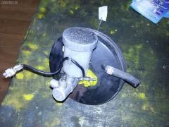 Главный тормозной цилиндр SUZUKI JIMNY JB23W Фото 2