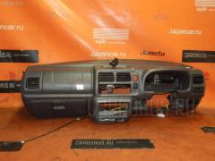 Панель приборов Suzuki Jimny JB23W Фото 2