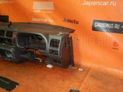 Панель приборов Suzuki Jimny JB23W Фото 4
