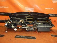 Панель приборов Suzuki Jimny JB23W Фото 3
