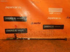 Торсион MITSUBISHI DELICA SPACE GEAR PE8W 4M40-T Фото 1