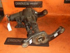 Редуктор Mitsubishi Delica space gear PE8W 4M40 Фото 3