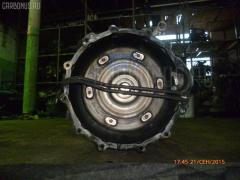 КПП автоматическая Mitsubishi Delica space gear PE8W 4M40T Фото 1