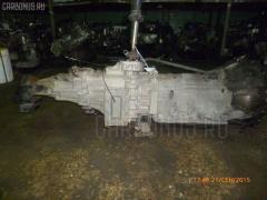 КПП автоматическая Mitsubishi Delica space gear PE8W 4M40T Фото 2
