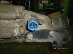 КПП автоматическая Mitsubishi Delica space gear PE8W 4M40T Фото 5