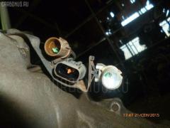КПП автоматическая Mitsubishi Delica space gear PE8W 4M40T Фото 6