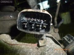 КПП автоматическая Mitsubishi Delica space gear PE8W 4M40T Фото 8