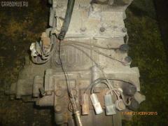 КПП автоматическая Mitsubishi Delica space gear PE8W 4M40T Фото 10