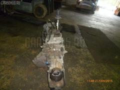 КПП автоматическая Mitsubishi Delica space gear PE8W 4M40T Фото 12