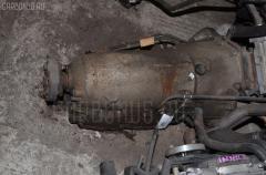 КПП автоматическая Mercedes-benz E-class station wagon S210.237 111.970 Фото 7