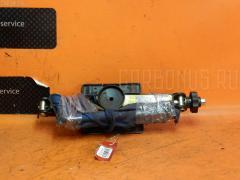Домкрат MERCEDES-BENZ A-CLASS W168.033 2001.07 A1685830415 2WD 5D Фото 1