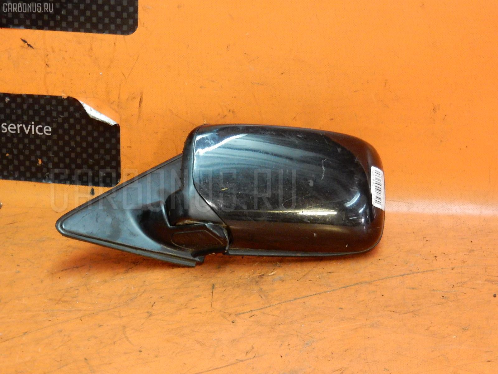 Зеркало двери боковой BMW 3-SERIES E36-CA02. Фото 1