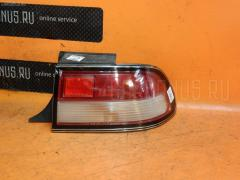 Стоп на Toyota Aristo JZS147 30-206, Правое расположение
