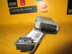 Коммутатор TOYOTA CHASER GX100 1G-FE Фото 1