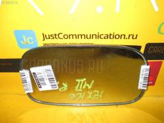 Зеркало-полотно TOYOTA MARK II JZX100 Правое