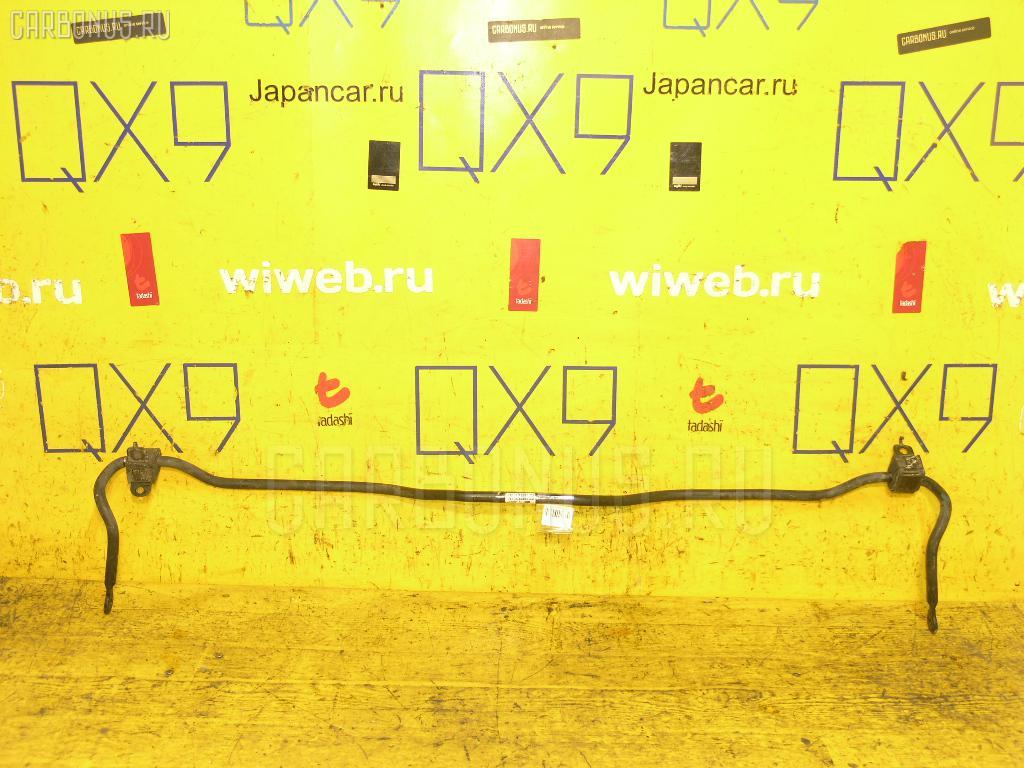 Стабилизатор TOYOTA WINDOM VCV11. Фото 2