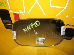 Зеркало-полотно TOYOTA PORTE NNP10 Фото 2
