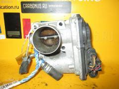 Дроссельная заслонка Suzuki Alto HA24S K6A Фото 1