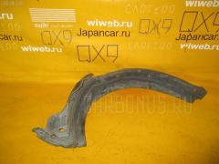 Подкрылок Suzuki Alto HA24S K6A Фото 1