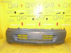Бампер Mitsubishi Lancer cedia wagon CS2W Фото 1