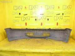 Бампер Mitsubishi Lancer cedia wagon CS2W Фото 2