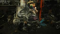 Двигатель Toyota Sprinter EE111 4E-FE Фото 5