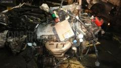 Двигатель Toyota Sprinter EE111 4E-FE Фото 2