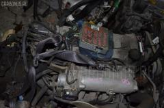 Двигатель TOYOTA SPRINTER EE111 4E-FE Фото 6