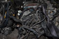 Двигатель Toyota Sprinter EE111 4E-FE Фото 7