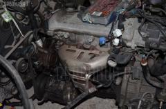 Двигатель TOYOTA SPRINTER EE111 4E-FE Фото 8