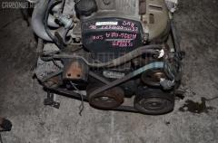 Двигатель Toyota Sprinter EE111 4E-FE Фото 9