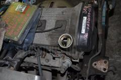 Двигатель Toyota Sprinter EE111 4E-FE Фото 11