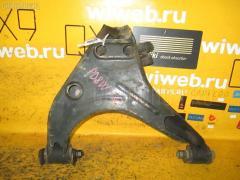 Рычаг Mitsubishi Delica space gear PD8W 4M40T Фото 1
