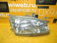 Фара Toyota Grand hiace VCH16W Фото 2