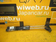 Амортизатор двери TOYOTA IPSUM ACM21W 68960-44070  68950-44070