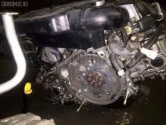 Двигатель SUBARU IMPREZA WAGON GF6 EJ18DXZVE Фото 4