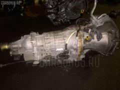 КПП автоматическая 31000AD940 на Subaru Impreza Wagon GF6 EJ18 Фото 3