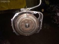 КПП автоматическая 31000AD940 на Subaru Impreza Wagon GF6 EJ18 Фото 2