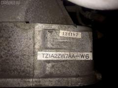 КПП автоматическая SUBARU IMPREZA WAGON GF6 EJ18 31000AD940