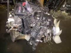 Двигатель Toyota Mark ii GX110 1G-FE Фото 2