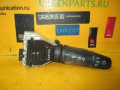 Переключатель поворотов NISSAN AD EXPERT VY12 Фото 2
