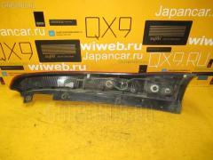 Стоп Nissan Serena C25 Фото 2