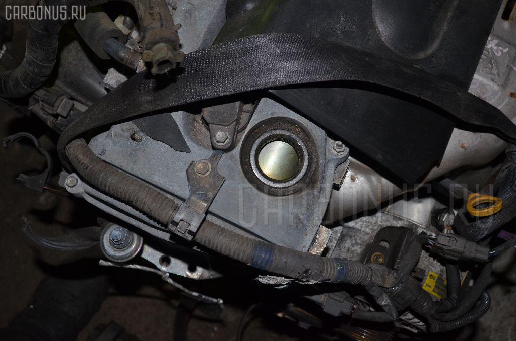 Двигатель TOYOTA IPSUM ACM21W 2AZ-FE Фото 5