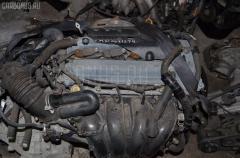Двигатель TOYOTA IPSUM ACM21W 2AZ-FE Фото 1
