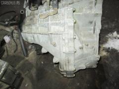 КПП автоматическая TOYOTA IPSUM ACM21W 2AZ-FE Фото 3