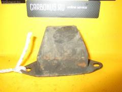 Отбойник Toyota Corolla wagon EE102V 4E-FE Фото 1