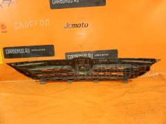 Решетка радиатора HONDA STEPWGN RG1 Фото 3