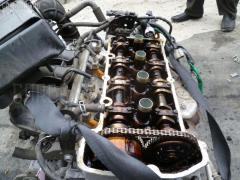 Двигатель SUZUKI SWIFT ZC71S K12B Фото 3