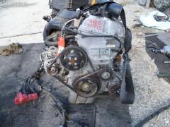 Двигатель SUZUKI SWIFT ZC71S K12B Фото 5