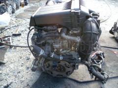 Двигатель SUZUKI SWIFT ZC71S K12B Фото 7